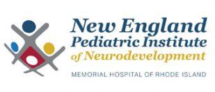 New England Pediatric Institute of Neurodevelopment