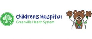 GHS Children's Developmental-Behavioral Pediatrics
