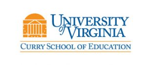 UVA Children's Learning Clinic Curry School of Education