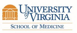 UVA School of Medicine Division of Developmental & Behavioral Pediatrics
