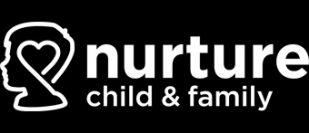 Nurture Child & Family
