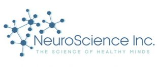 NeuroScience Inc. The Science of Healthy Minds