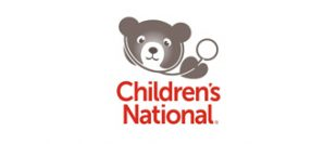 Children's National Health System Attention Deficit and Hyperactivity Disorders Clinic