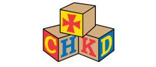 Children's Hospital of The King's Daughter Developmental Pediatrics