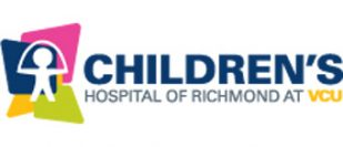 Children's Hospital of Richmond at VCU Mental and Behavioral Health