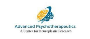 Advanced Psychotherapeutics ADHD Clinic of Central VA