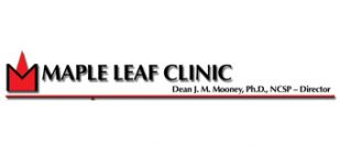 Maple Leaf Clinic