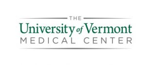 Vermont Center for Children, Youth and Families