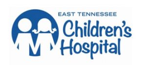 Developmental-Behavioral Pediatrics at East Tennessee Children's Hospital