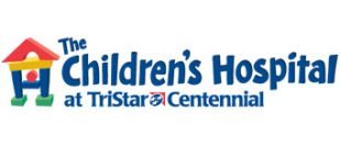 Pediatric Neurology at The Children's Hospital at TriStar Centennial