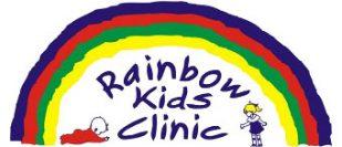Rainbow Kids Clinic
