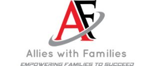 Allies with Families