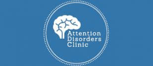 Attention Disorders Clinic - David Jubelirer MD