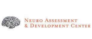 NeuroAssessment and Development Center