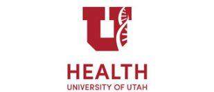 University of Utah Neuropsychiatric Institute