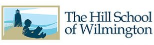 The Hill School of Wilmington