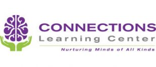 Connections Learning Center: Chicago