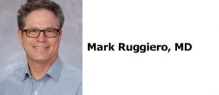 Mark Ruggiero, MD