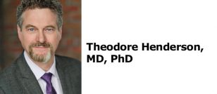 Theodore Henderson, MD, PhD - Child, Adolescent, and Adult Psychiatry