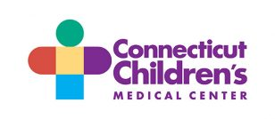Connecticut Children's Medical Center