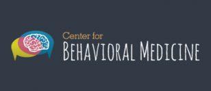 Center for Behavioral Medicine Dr. Anthony Capozzi, Dr. Cevallos