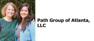 Path Group of Atlanta, LLC
