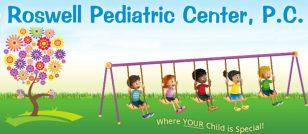 Roswell Pediatric Center, P.C.