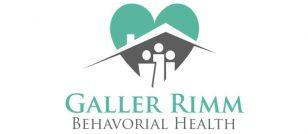 Galler Rimm Behavioral Health Services, Inc.