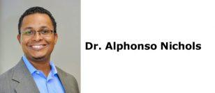 Dr. Alphonso Nichols