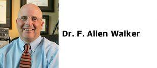 Louisville ADHD - Dr. F. Allen Walker