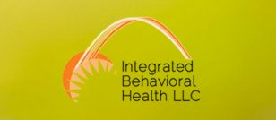 Integrated Behavioral Health, LLC