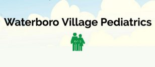 Waterboro Village Pediatrics