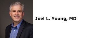 Joel L. Young, MD