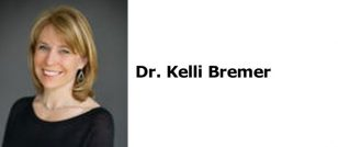 Dr. Kelli Bremer - South Lincoln Psychiatry