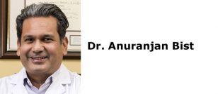 Dr. Anuranjan Bist