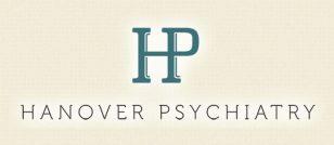 Hanover Psychiatry