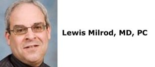 Lewis Milrod, MD, PC