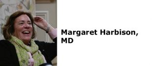 Margaret Harbison, MD