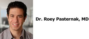 ADHD Specialist - Dr. Roey Pasternak, MD