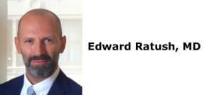 Edward Ratush, MD