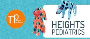 Heights Pediatrics - ADHD Clinic