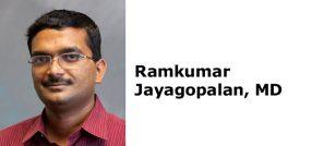 Ramkumar Jayagopalan, MD