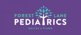 Forest Lane Pediatrics of Plano and Dallas