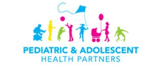 Pediatric & Adolescent Health Partners