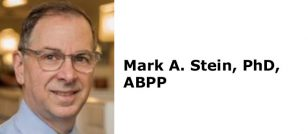 Mark A. Stein, PhD, ABPP