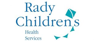 Rady Children's Hospital (San Diego) Developmental-Behavioral Pediatric Clinic