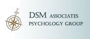 Debbie Smithyman, PSYD - DSM Associates Psychology Group