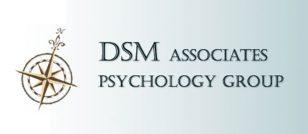 Debbie Smithyman, PSYD - DSM Associates Psychology Group