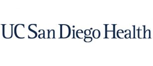 UC San Diego Psychiatry and Behavioral Health