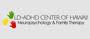 The LD-ADHD Center of Hawaii